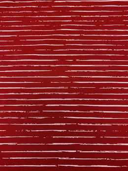 Pyret - Stripes / RED