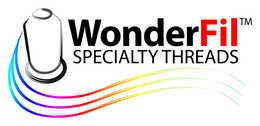 WonderFil Splendor /