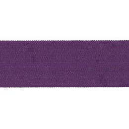Purple - Vikresår