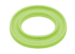 Spol Ring lime