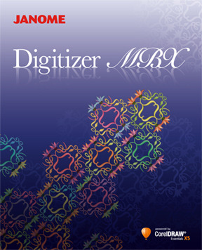 Digitizer MBX v 5